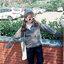 [พร้อมส่ง] เสื้อแจ็คเก็ตน่ารักสไตล์เกาหลี มีสีชมพู/เทา/กากี/เขียว thumbnail 34