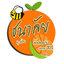 Chanalai Orange Soap สบู่กลีเซอรีน ส้มสดผสมน้ำผึ้ง ชนาลัยbyแม่สิน (สินค้าโอท็อปตำบลแม่สิน) thumbnail 7