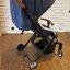 รถเข็นเด็ก Babystyle รุ่น Hybrid Cabi thumbnail 17