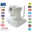 EasyN H3-147V Wi-Fi HD IP Camera 1080P 3x Digital Zoom thumbnail 1