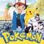 Pokemon Season 1 - V2D 5 Disc พากษ์ไทย thumbnail 1