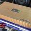 เพาเวอร์แอมป์รถยนต์ คลาสดี 1500 W (rms) ยี้ห้อ WORLDTECH รุ่น WT-4230.15D thumbnail 1