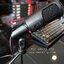 ไมค์โครโฟน ตั้งโต๊ะ หัวเสียบ USB รุ่น HM-03 USB thumbnail 4