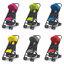 รถเข็นเด็ก RECARO รุ่น Easylife สำหรับเด็ก 6 เดือน - 3 ปี (6 months - approx.15 kg) thumbnail 6