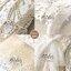 เดรสแฟชั่น เดรสลูกไม้สีขาวลุคสวยหรู งานสไตล์แบรนด์ดัง thumbnail 8