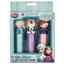 Frozen Lip Balm Set ของแท้ นำเข้าจากอเมริกา thumbnail 3