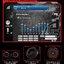 Signo E-Sport HP-821 VENGER ระบบเสียง 7.1 Surround thumbnail 2