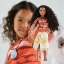 Disney Moana Classic Doll - 11'' ของแท้ นำเข้าจากอเมริกา thumbnail 2
