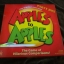 Apples to Apples thumbnail 1