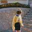 [พร้อมส่ง] เสื้อกันหนาวสีเหลืองลายเป็ดน่ารัก thumbnail 4