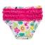 Stitch Swimsuit Set for Baby from Disney USA ของแท้100% นำเข้า จากอเมริกา thumbnail 4