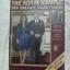 จิ๊กซอว์ two 1,000 - piece jigsaw puzzles The Royal couple thumbnail 1