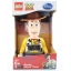 z Alarm Clock Woody - Toy Story From USA