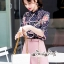 ชุดเซทแฟชั่น งานเซ็ท 2 ชิ้น ลุคสาวเกาหลี งานเสื้อเชิ๊ทเนื้อผ้าชีฟองแบบโปร่ง thumbnail 7