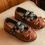รองเท้าเด็กผู้หญิง thumbnail 3