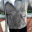 [พร้อมส่ง] เสื้อแจ็คเก็ตน่ารักสไตล์เกาหลี มีสีชมพู/เทา/กากี/เขียว thumbnail 36