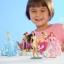 zDisney Princess Figure Play Set B thumbnail 2