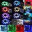 ไฟ LED แบบ RGB ปรับไฟได้ thumbnail 1