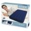 มีของพร้อมส่งนะคะ เตียงนอนเป่าลม Twin Classic Downy Bed 99cm x 1.91m x 22cm. 68757 thumbnail 3
