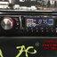 วิทยุติดรถยนต์ USB มีระบบ BLUETOOTH ยี้ห้อ JAC (เล่นแผ่นไม่ได้) thumbnail 1