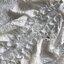 เดรสแฟชั่น เดรสผ้าคอตตอนปักและฉลุลายตกแต่งระบายกลางชุด thumbnail 15