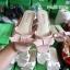 รองเท้าแตะเด็กผู้หญิง thumbnail 2