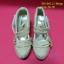 16A111-B1 Beige รองเท้าเด็กผู้หญิง สีเบจ ใส่ไปงานแต่ง งานเลี้ยง ไซส์26-30 thumbnail 2