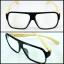 กรอบแว่นตา LENMiXX PoLoLo thumbnail 1