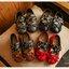 รองเท้าเด็กผู้หญิง thumbnail 1