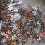 จิ๊กซอว์ 1,000 ชิ้น พลุ thumbnail 2