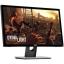 "Dell 23.6"" GAMING Model : LD-SE2417HG thumbnail 1"
