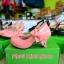 รองเท้าคัทชูเด็กส้นสูง thumbnail 4