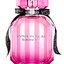 Victoria's Secret Bombshell ขนาด 50ml. กล่องซีล