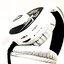 HEADPHONE GEARMASTER GMH-600 SONIC BUSTER/WHITE thumbnail 2