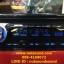 ดีวีดี วิทยุติดรถยนต์ ยี้ห้อ PANADENKI มีระบบ bluetooth thumbnail 1
