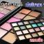 **พร้อมส่ง+ลด 70** e.l.f. Studio 50 Piece makeup artist palette ( Makeup Artist Palette 1 ) thumbnail 1