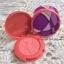 **พร้อมส่ง** Tarte Amazonian Clay 12-hour blush สี pop ขนาดทดลอง 1.5 กรัม ไม่มีกล่อง thumbnail 1