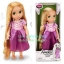z Disney Animators' Collection Rapunzel Doll - 16'' รุ่นใหม่ (พร้อมส่ง) ตุ๊กตาดีสนีย์ แอนิเมเตอร์ เจ้าหญิงราพันเซล เจ้าหญิงผมยาว รุ่นใหม่ รุ่น2 (รุ่นสอง) thumbnail 1