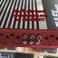 เพาเวอร์แอมป์รถยนต์ 4 CH 2500 W ยี้ห้อ ZULEX รุ่น ZR-600.4 thumbnail 4