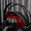 Neolution E-sport NOVA Gaming headset thumbnail 9