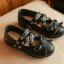 รองเท้าเด็กผู้หญิง thumbnail 2