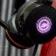 Neolution E-sport NOVA Gaming headset thumbnail 2