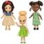z Disney Animators' Collection Mini Doll Gift Set - 5'' thumbnail 8