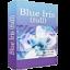 โปรแกรมบันทึกวีดีโอกล้องวงจรปิด Perspective Software Blue Iris 4 Full Version ราคานี้ไม่รวมบริการรีโหมดคอนฟิค thumbnail 1