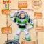 ภาษาสเปน Toy Story 3 Spanish Speaking Talking Buzz Light year ตุ๊กตา หุ่นยนต์ สูง 12 นิ้ว พร้อมส่ง thumbnail 4