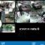 โปรแกรมบันทึกวีดีโอกล้องวงจรปิด Perspective Software Blue Iris 4 Full Version ราคานี้ไม่รวมบริการรีโหมดคอนฟิค thumbnail 9