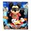 ฮ Disney's Fisher-Price Rock Star Mickey มิกกี้เม้าส์ ร็อคสตาร์ สุดเท่ห์ (พร้อมส่ง) thumbnail 1