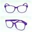 กรอบแว่นตา LENMiXX PuPu WAY thumbnail 1