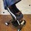 รถเข็นเด็ก Babystyle รุ่น Hybrid Cabi thumbnail 16
