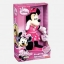 z Fisher Price Minnie Mouse Bow-Tique Hot Dog Dancer Minnie. thumbnail 1